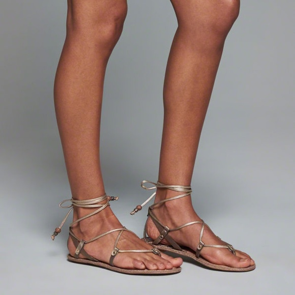 c0c316bf147 Dolce Vita Shoes - NWOT Dolce Vita Karma sandal